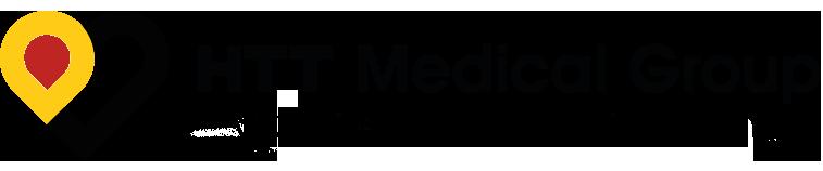 httmedicalgroup