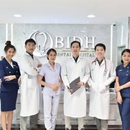 bangkok-international-dental-hospital