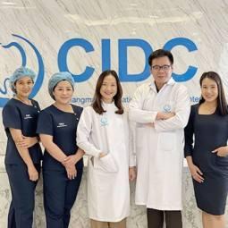 chiangmai-international-dental-center-cidc